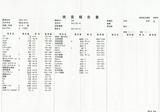 170111血液検査結果
