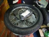 CB400F逆車408cc整備210817 (8)