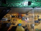 充電器パンク (1)