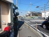 姫号洗車にご来店 (5)