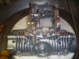 398エンジンフルウエットブラストロアケース (2)