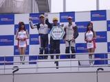 岡山モトレボ表彰式 (9)