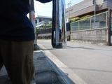 三重M号マフラー洗浄 (9)