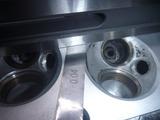 まっきーレーサー用エンジンVer2シリンダーヘッド (5)