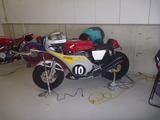 160416FUN&RUN! 2-Wheels (5)