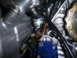 1号機油圧モニターシステム (1)