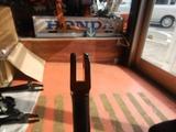 京都K様CB400フレーム組み立て201229 (7)