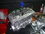 5年熟成398エンジン搭載前 (1)
