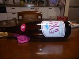 160124塩山ワイン退治