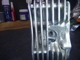 まっきーレーサー用エンジンVer2シリンダーヘッド (3)