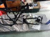 CB400国内398cc25号機部品整備 (1)