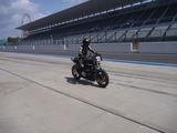 2013 FUN&RUN! 2-Wheels CLASSIC C-350C-500C-OPEN (43)