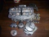 国内408エンジン再生計画始動 (5)