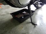 高槻S号継続車検整備 (2)