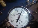1号機510cc実圧縮圧力 (2)