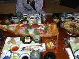 富士合同ミーティング2009 (4)