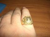 指輪発見 (2)
