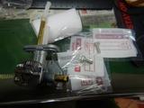 大阪T号ZEPHYR750ガソリンコック交換 (2)