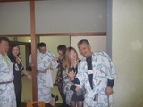 第三回西日本Zミーティング前夜祭 (23)