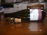 シャンパン赤退治 (2)
