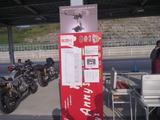 アニーズ秋祭り20131012 (7)