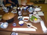 第三回西日本Zミーティング前夜祭 (5)