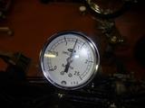 1号機実圧縮圧力130406 (2)