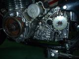 オールドタイムフォアエンジン搭載 (7)
