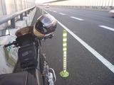 伊豆へいづ行くのツーリング (50)