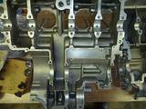 K4エンジン分解整備 (2)