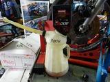 モチュール300V2スクウェア10W-50テスト (3)