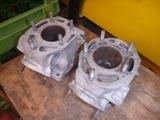 RZ250Rのシリンダー (1)