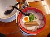 「俺らー」With「かたぐるま」ナイトプレ (3)