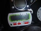 160416FUN&RUN! 2-Wheels (9)
