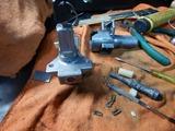 tanji号イグニッションキーボックスシャッター修理 (11)