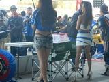 鈴鹿サーキットJ-GP3レース観戦 (27)