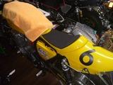 150824の黄色い君 (3)
