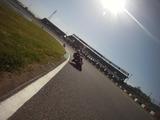 FUN&RUN 2-Wheels 20120428予選ベストショット (31)