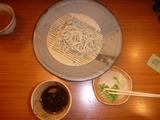 かんきち号慣らし蕎麦ツーw (3)