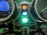 新型LED球 (2)