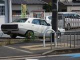 本日のご来店201005