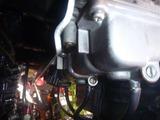 CB1100Rキャブ調整 (2)