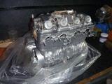 398コンプリートエンジン準備