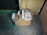 ネット、テレビ、電話開通 (1)
