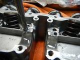 令和の破壊王GTH号エンジン修理開始210227 (13)