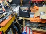 エレキギター用アンプ入荷 (2)
