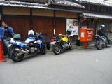 京都ランチツー (1)