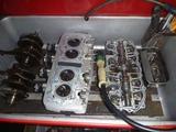 CPレーサー用エンジンReborn (2)