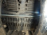 Z1000Mk�洗車180629 (2)