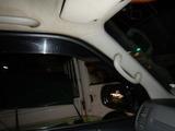 170120あおり運転被害 (2)